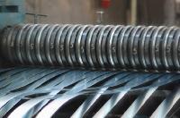Armax Steel Grup s.r.l.