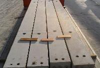 Dumar Construct SRL