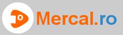 Mercal.ro
